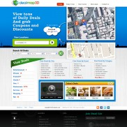 joomla-website-examples